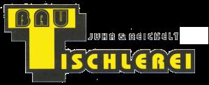 Juhr & Reichelt